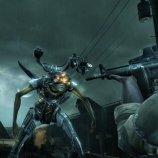 Скриншот BlackSite: Area 51 – Изображение 11