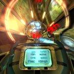 Скриншот Chaos Ride – Изображение 4