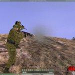 Скриншот ALFA: аntiterror – Изображение 10