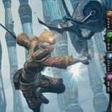 Скриншот Mobius Final Fantasy
