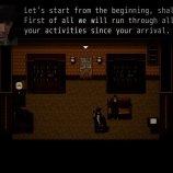 Скриншот The Deed