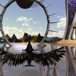 Скриншот Seadelphica
