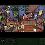 Скриншот The Tales of Bingwood: Chapter 1 - To Save a Princess – Изображение 3