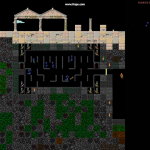 Скриншот Dungeons of Wor II – Изображение 3