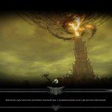 Скриншот Divinity II: The Dragon Knight Saga – Изображение 8