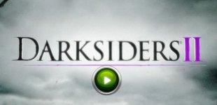 Darksiders 2. Видео #15