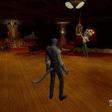 Скриншот 9 Lives 'Til Midnight