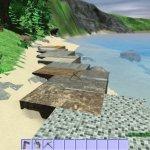 Скриншот StaudSoft's Synthetic World – Изображение 2