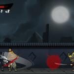 Скриншот Ninja Revenge – Изображение 3