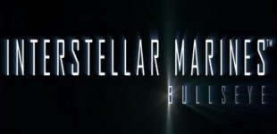 Interstellar Marines. Видео #2