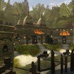 Скриншот Dungeons & Dragons Online – Изображение 270