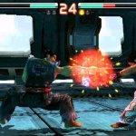 Скриншот Tekken 3D: Prime Edition – Изображение 49