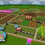 Скриншот Avatar Farm! – Изображение 5