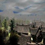Скриншот Realms of Arkania: Blade of Destiny (2013) – Изображение 4