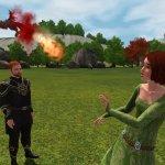 Скриншот The Sims 3: Dragon Valley – Изображение 3