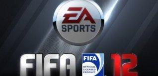 FIFA 12. Видео #3
