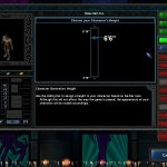Скриншот The Temple of Elemental Evil: A Classic Greyhawk Adventure – Изображение 131