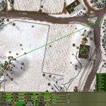 Скриншот Close Combat: Wacht am Rhein – Изображение 18