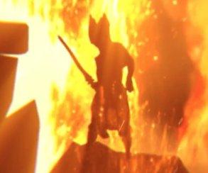 Новая ролевая игра Obsidian расскажет о победе зла в фэнтези-мире