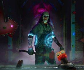 Batman: Arkham VR и Until Dawn: Rush of Blood не впечатлили прессу
