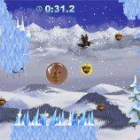 Скриншот Ice Age Online