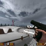 Скриншот Rapid Gunner – Изображение 12