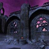 Скриншот Дракула. Путь дракона. Часть 3