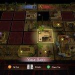 Скриншот Madballs in...Babo: Invasion – Изображение 2
