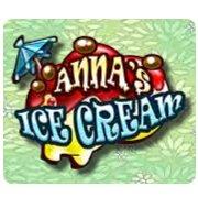 Обложка Anna`s Ice Cream