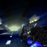 Скриншот Black Rock Shooter: The Game – Изображение 7