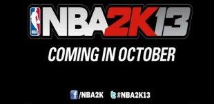 NBA 2K12. Видео #7