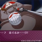 Скриншот Sweet Fuse: At Your Side – Изображение 6