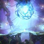 Скриншот Ori and The Blind Forest – Изображение 26