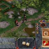 Скриншот Talisman (N/A)