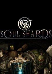 Обложка Soul Shards