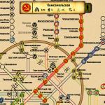 Скриншот Metro 2033 Wars – Изображение 6