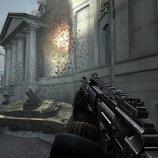 Скриншот Black