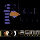 Скриншот Lucius Demake – Изображение 6