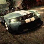 Скриншот Need for Speed: Most Wanted (2005) – Изображение 25
