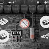 Скриншот Bottle Empire – Изображение 3
