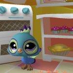 Скриншот Littlest Pet Shop Friends – Изображение 14