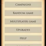 Скриншот Age of Strategy