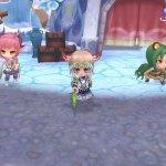 Скриншот Spirit Tales – Изображение 6