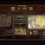 Скриншот Terra Militaris: Firearms – Изображение 5