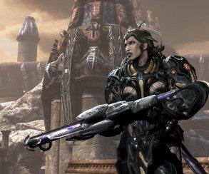Хакеры взломали игровые движки Unreal Engine 3, id Tech 4 и CryEngine