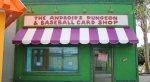 Лучшие фотографии  тематического парка «Симпсонов» - Изображение 37
