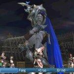 Скриншот White Knight Chronicles: Origins – Изображение 16