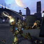 Скриншот War World: Tactical Combat – Изображение 19