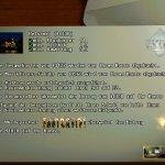 Скриншот Pyro Tycoon – Изображение 8