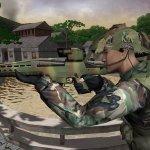 Скриншот Tom Clancy's Ghost Recon 2 – Изображение 60